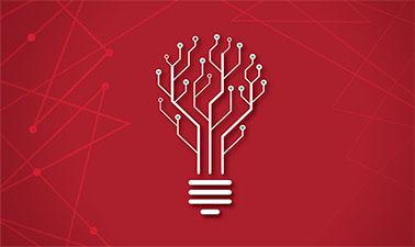 Designing for Experimentation to Enhance Digital Business Innovation course image