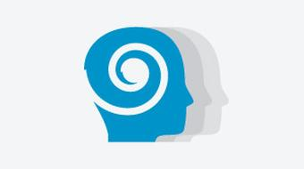 Psychology - Development of Its Major Areas, Methods and Schools of Thought course image
