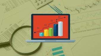 What does it take to become an Options Trading expert ?  course image