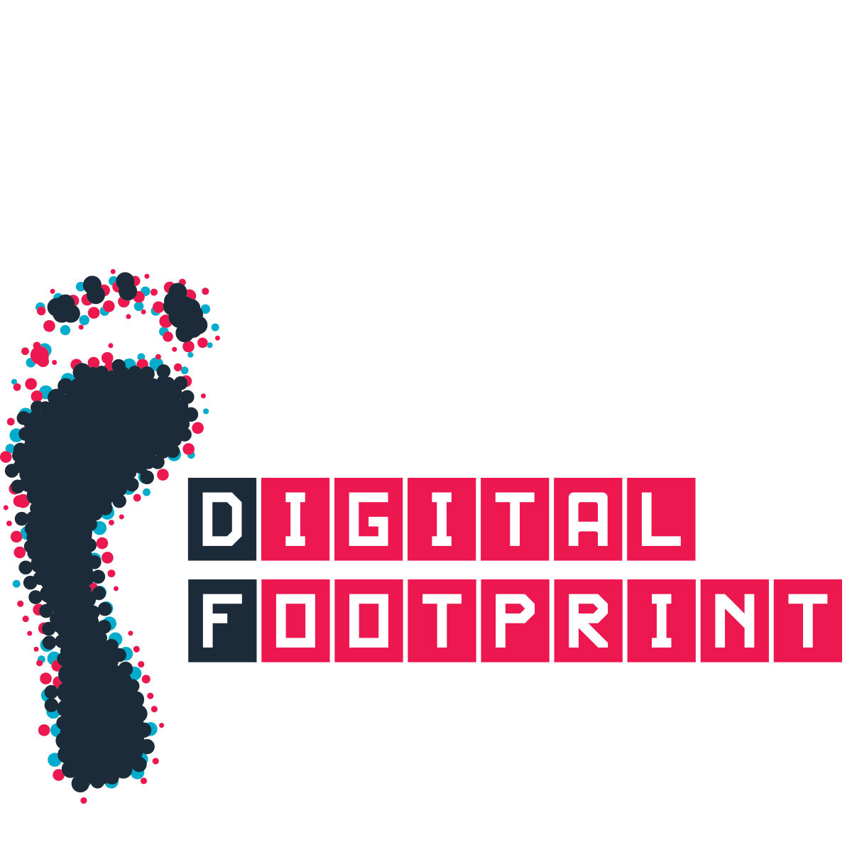 Digital Footprint course image
