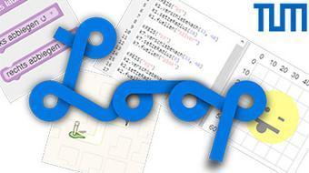 Lernen objekt-orientierter Programmierung course image