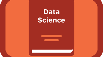 Data Science Basics course image
