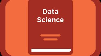Data Science Basics course image