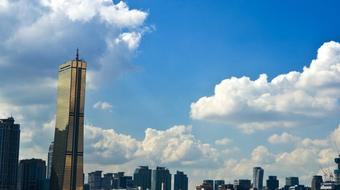 The Korean Economic Development course image