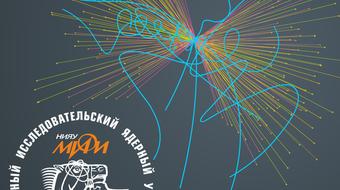Физика тяжелых ионов course image