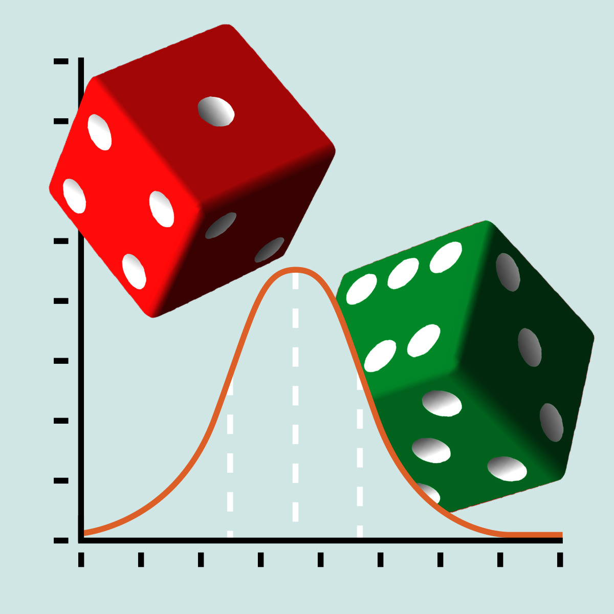 An Intuitive Introduction to Probability course image
