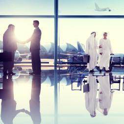 الدراسات السياحيّة- مقدمة في المبيعات و الترويج course image