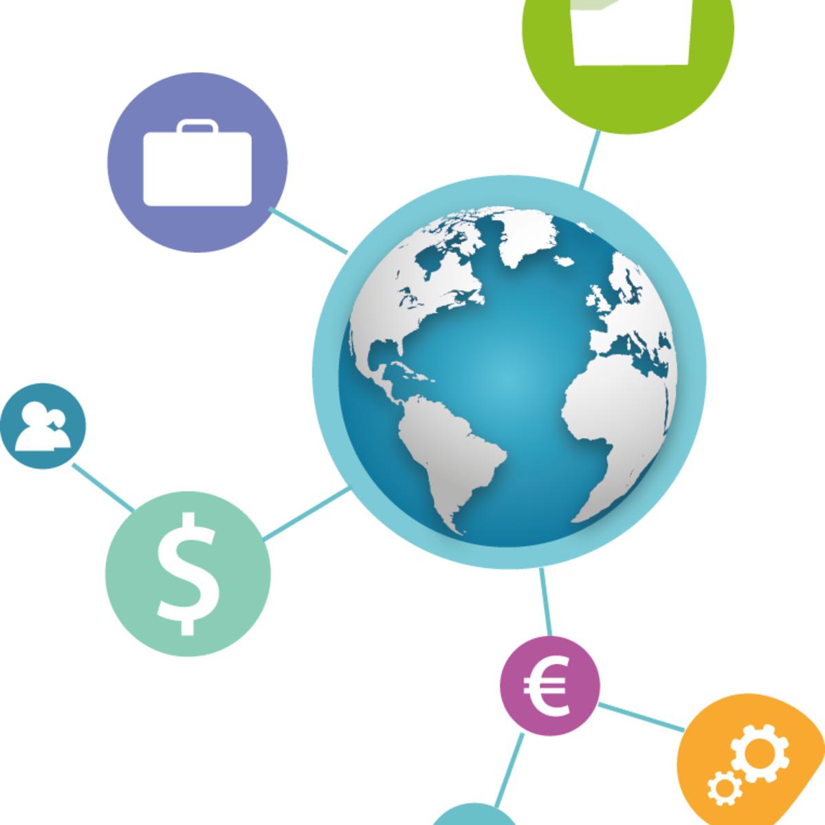 Coursera Estructura De Capital Y Política De Dividendos