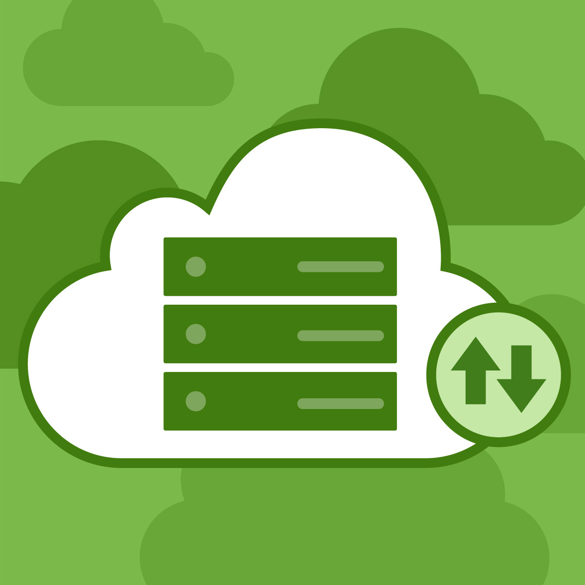 Managing Big Data with MySQL course image