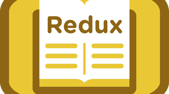 Building Applications with React and Redux course image