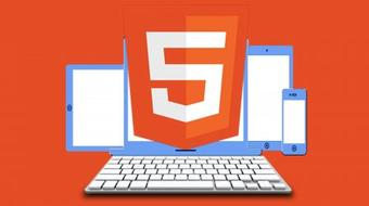 Get to know HTML Learn HTML Basics course image