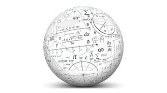 Einführung in die Mathematik der Algorithmik course image