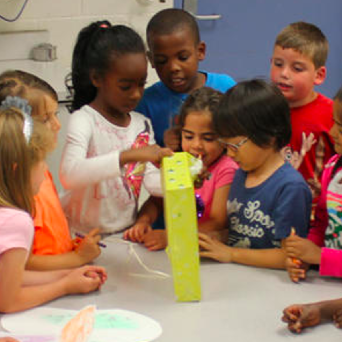 Teaching Math Through Problem-Solving K-12 course image