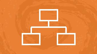 JavaScript ES6 Fundamentals course image