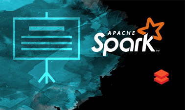 Introduction to Apache Spark course image