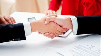 Come scrivere il CV in Inglese per trovare lavoro all'estero course image