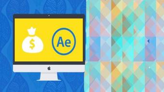 3 Famous Marketplace For Selling Design Projects course image