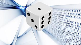 Probability: Basic Concepts & Discrete Random Variables course image