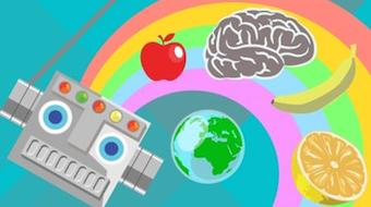 Philosophy: Minds and Machines course image