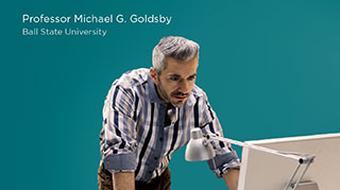 The Entrepreneur's Toolkit - CD, digital audio course course image