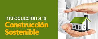 Introduction to Sustainable Construction. Introducción a la Construcción Sostenible (4.ª edición) course image