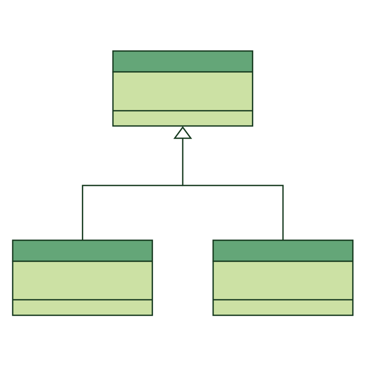 Object-Oriented Design course image