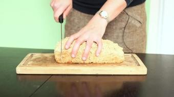To Knead or Not to Knead: The Art of Baking Bread course image