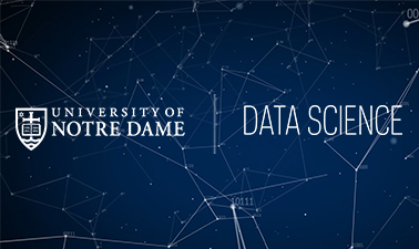 Data Science Readiness Assessment course image