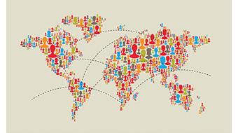 Social Learning for Social Impact course image