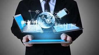 Marketing Analytics course image