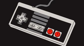 Diseño de Videojuegos: Una introducción course image