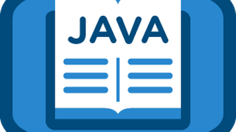 Java Basics course image
