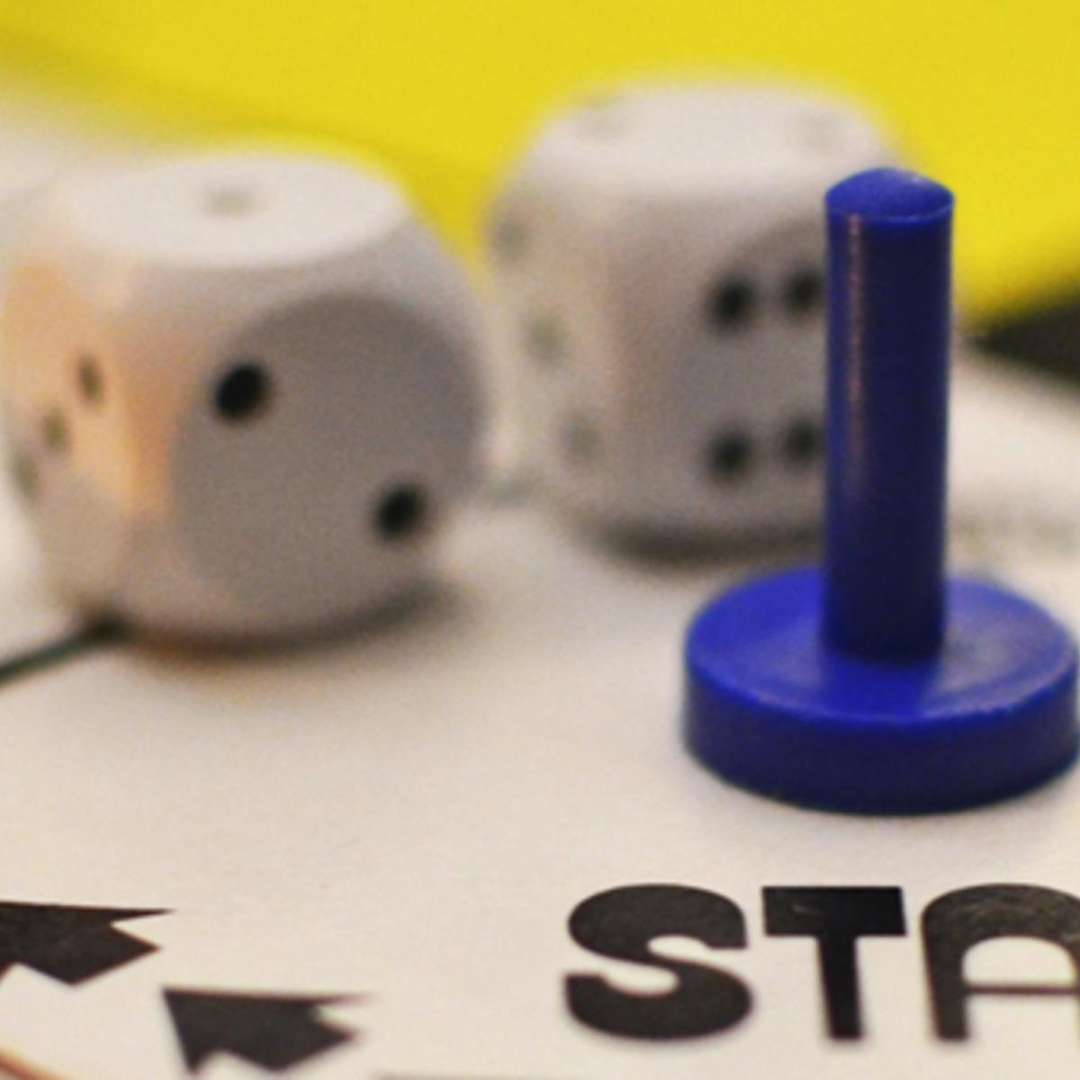 Entrepreneurial Strategic Management course image