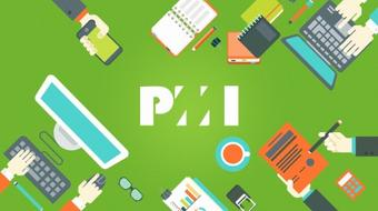 PMI-ACP® Agile Preparation - REP Certified 25 Contact Hours