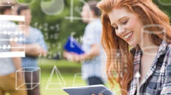 Foundation Diploma in Mathematics - Science, Technology and Engineering course image