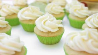 Make Cupcakes Like a Pro! course image
