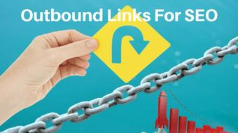 Outbound Links Scraper in C# from Scratch course image