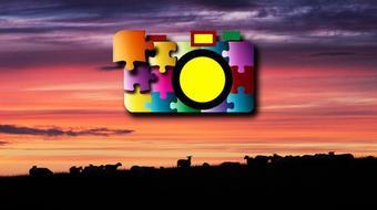 Composition: A photography masterclass