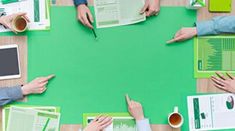Responsabilidad medioambiental en la empresa (2.ª Edición) course image