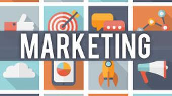Introduction to Marketing course image