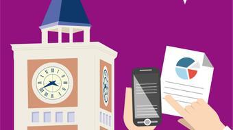 Publicidad Digital con Google AdWords course image