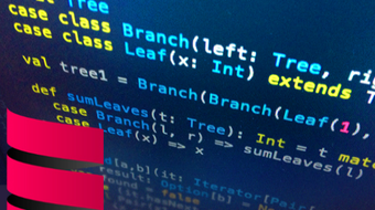 Functional Program Design in Scala course image