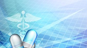 Pharmaceutical and Medical Device Innovations course image