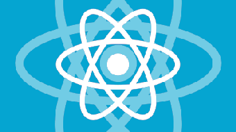 Get Started With React Native course image
