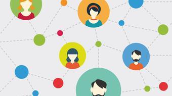 La Web Semántica: Herramientas para la publicación y extracción efectiva de información en la Web course image