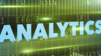 Foundations of marketing analytics course image