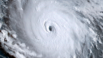Hurricanes: What's Next? course image
