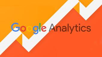 Google Analytics for Shopify: A Complete Step by Step Guide course image