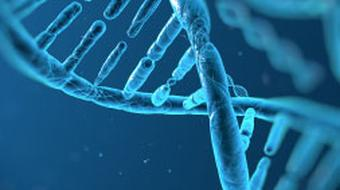 Biology - Genes and Gene Technology course image