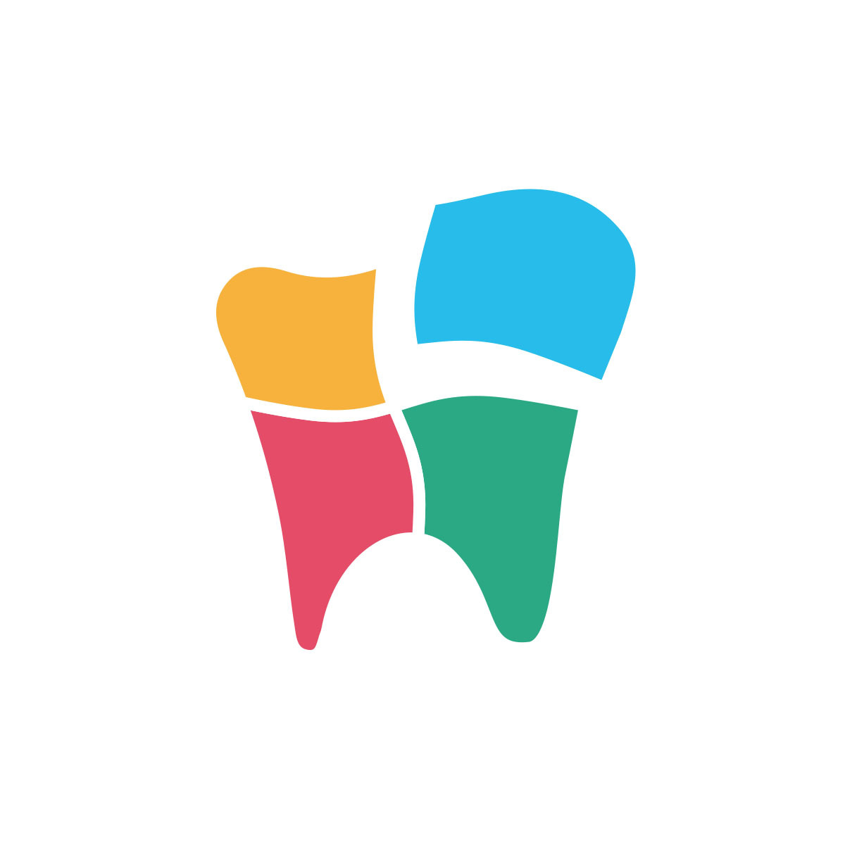 Materials in Oral Health course image